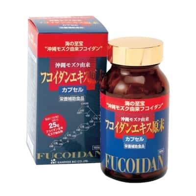 fucoidan-do-150-vien-0
