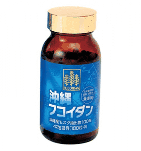fucoidan-xanh-180-vien-0