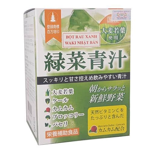 bot-rau-xanh-waki-0