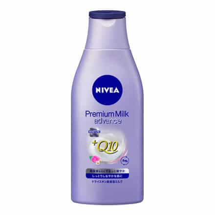 duong the nivea premium-milk-0