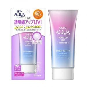skin-aqua-tone-up-0