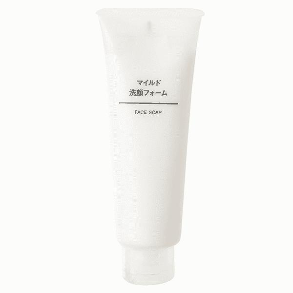 sua-rua-mat-muji-face-soap-0