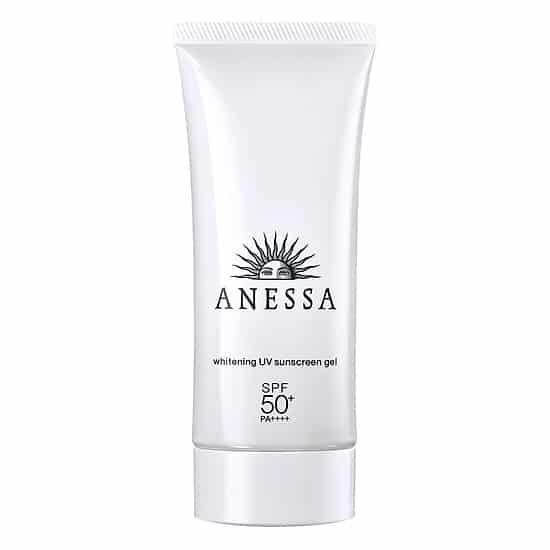 anessa-gel-mau-trang-0