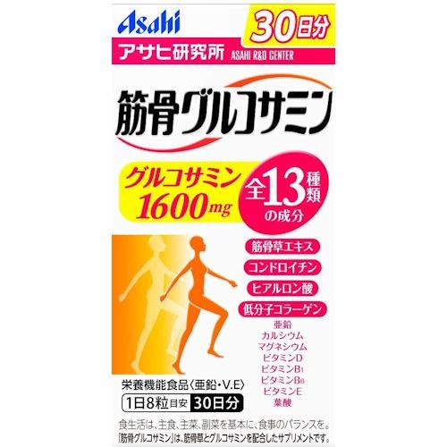 glucosamine-asahi-0