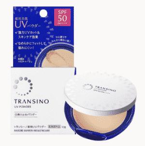 phan-nen-transino-0