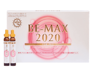 collagen-be-max-2020-0