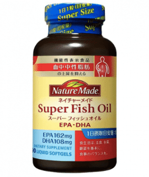dau-ca-super-fish-oil-0