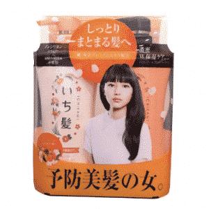 dau-goi-ichikami-mau-cam-0