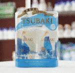 dau-goi-tsubaki-trang
