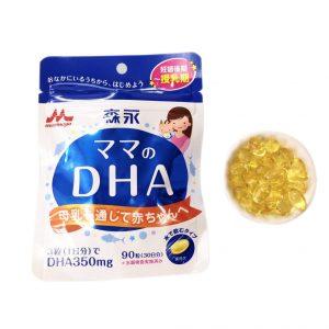 dha-cho-ba-bau-0
