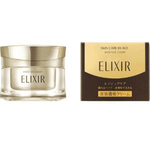 shiseido-elixir-enrich-cream-0