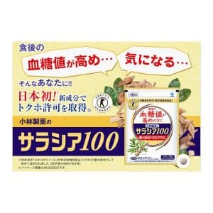 tieu-duong-kobayashi-0