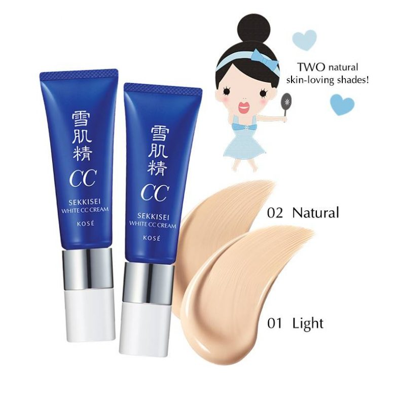 cc-cream-cua-nhat-0