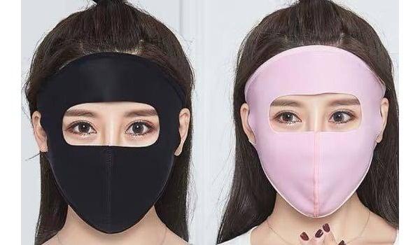 khau-trang-ninja-nhat-0