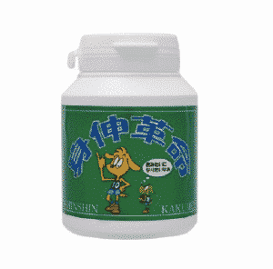 tao-tang-chieu-cao-0