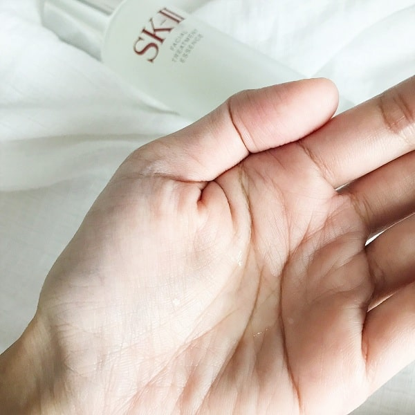 review-nuoc-than-skii-2