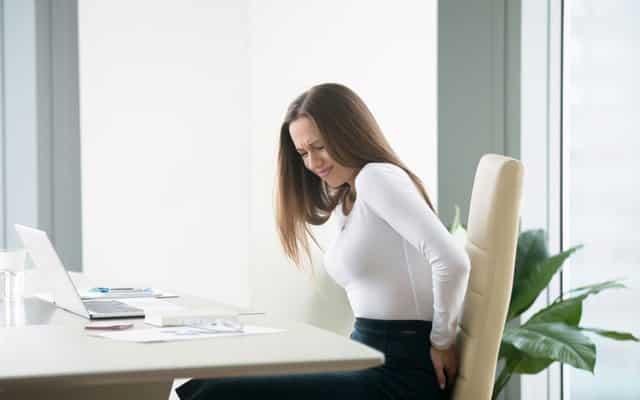 Bệnh trĩ là gì: nguyên nhân, triệu chứng, cách điều trị