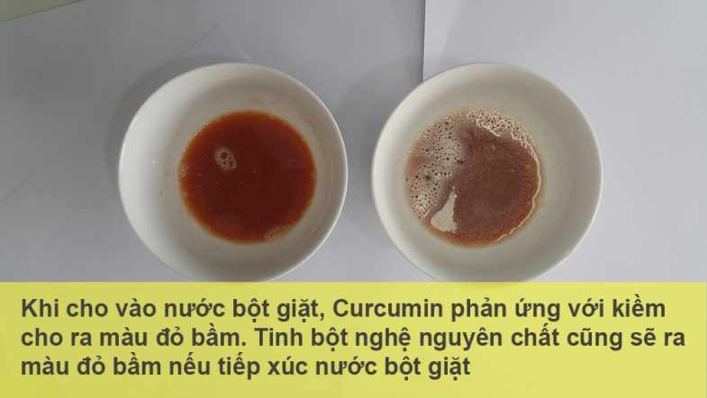 cach-phan-biet-tinh-bot-nghe-2