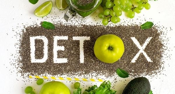 detox-cho-toc-0
