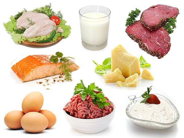 Keto diet là gì, thực hiện thế nào?