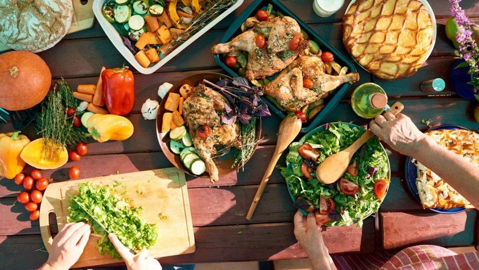Low carb diet là gì, thực hiện như thế nào?