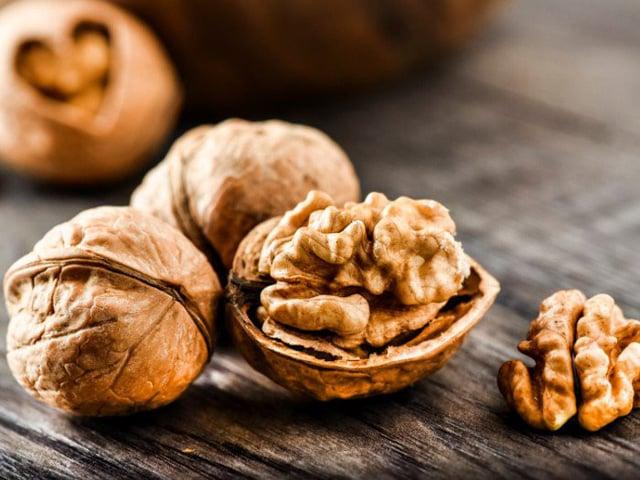 Top thực phẩm chống ung thư 2019 hot