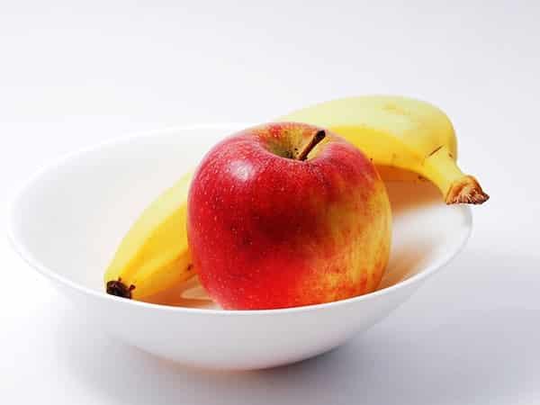Tiêu chảy nên ăn gì và không nên ăn gì?