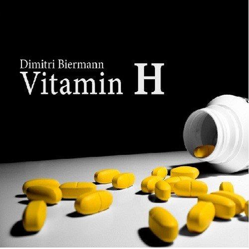 vitamin-h-0