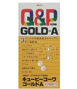 bo-mat-qp-kowa-gold-a-0