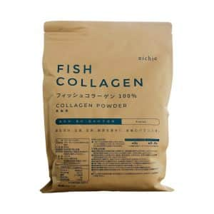 collagen-fish-cua-nhat-1