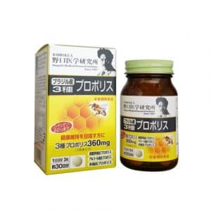 sua-ong-chua-noguchi-0