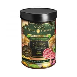 thai-doc-Nano Japan Deeper Lymphatic Detox-0
