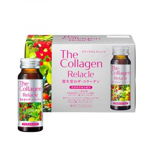 the-collagen-relacle-dang-nuoc-0