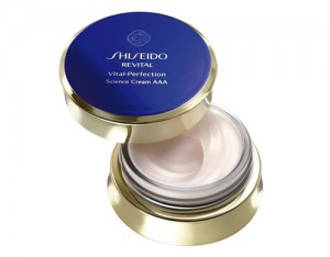 Shiseido Revital Enscience