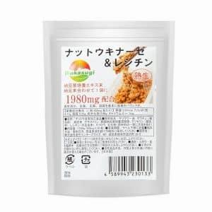 natto-wakasugi-0