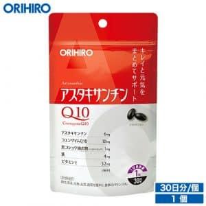 astaxanthin-q10-orihiro-0