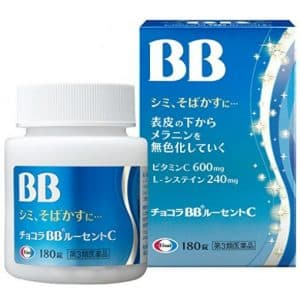 bb-chocola-lucent-c-0