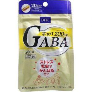 dhc-gaba-0