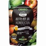 enzyme-kombucha-orihiro-0