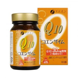 fine-q10-1