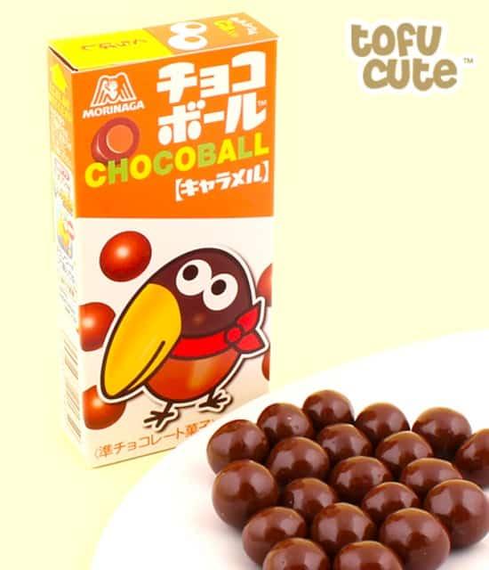 socolate-nhat-2