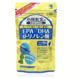 dha-kobayashi-0