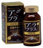 tieu-duong-alaplus-gold-0