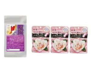 vien-uong-lavender-1