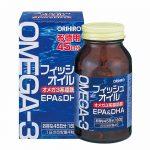 dau-ca-omega-3-cua-nhat-1