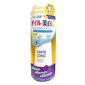 dau-duong-white-conc-0