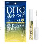 Review Serum dưỡng mi dhc eyelash tonic Nhật mẫu mới 2021 2022