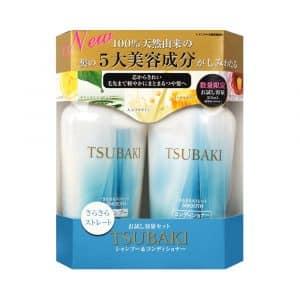 tsubaki-xanh-0