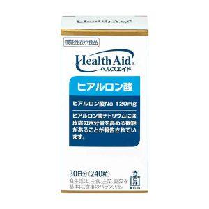 Hyaluronic-acid-HealthAid-0