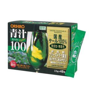 bot-cai-xoan-kale-orihiro-0